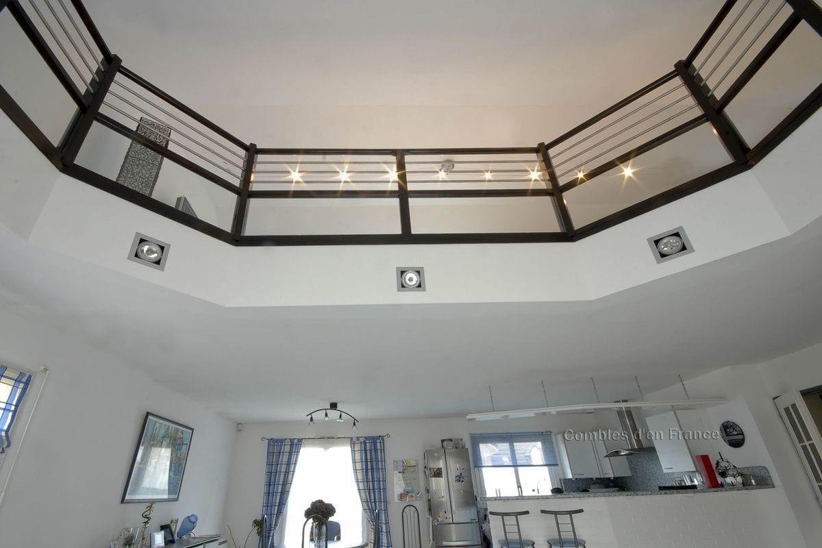 combles de france. Black Bedroom Furniture Sets. Home Design Ideas