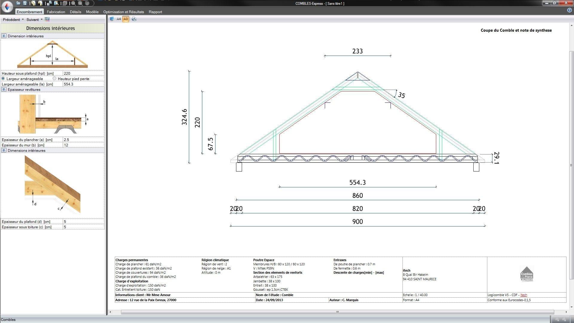 table basse simili cuir pas cher paris simulateur de travaux routier soci t ycjrvz. Black Bedroom Furniture Sets. Home Design Ideas