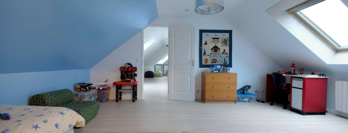 les engagements du r seau combles d 39 en france. Black Bedroom Furniture Sets. Home Design Ideas