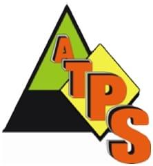 ATPS Surélévation 33