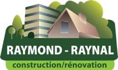 Raymond-Raynal