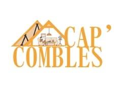 capcombles