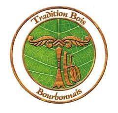 Tradition Bois Bourbonnais