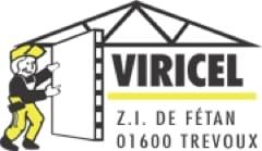 Viricel Frères