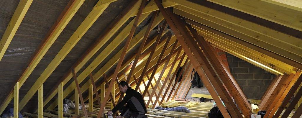 toutes nos solutions d'aménagement de maison et d'extension